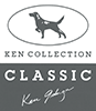 KEN COLLECTION CLASSIC